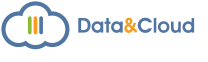 Data | Cloud